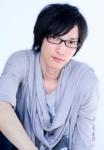Nagaoka Takuya