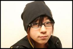 Katsumi Wakaba
