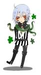 Snake.(Kuroshitsuji).full.513992