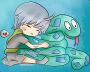 snake_kuroshitsuji_by_michixx148-d4v2dkn