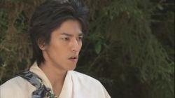 Tōyama Kintarō