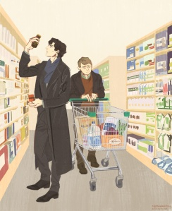 Shopping-johnlock-28485053-800-981