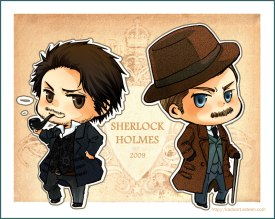 Sherlock.Holmes.full.584524