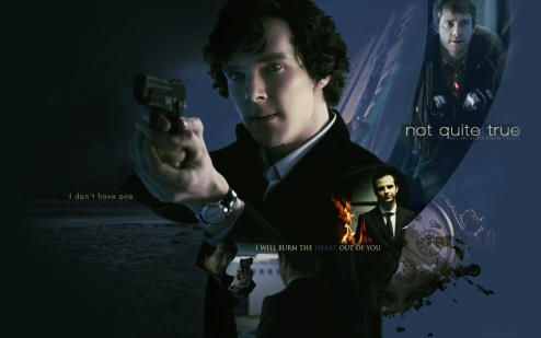 Sherlock-The-Great-Game-sherlock-on-bbc-one-14666032-1280-800