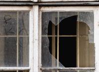 ecoblader+-+cửa+sổ+vỡ