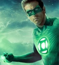 green-lantern-box-office-271x300