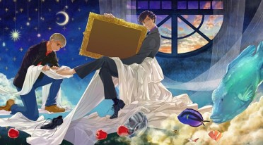 Johnlock (51)