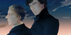 Johnlock (56)