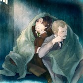 Johnlock (75)
