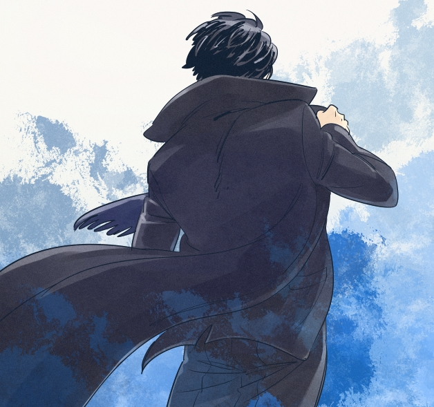 Sherlock (11)