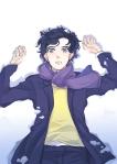 Sherlock (9)
