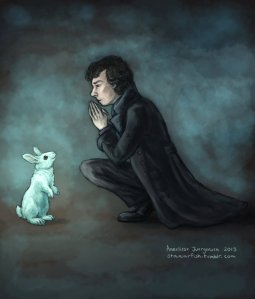 sherlock_and_bluebell_by_nebester-d5wcipq
