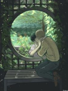 [BBC] Sherlock Holmes [Season 3]