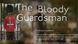blodmen