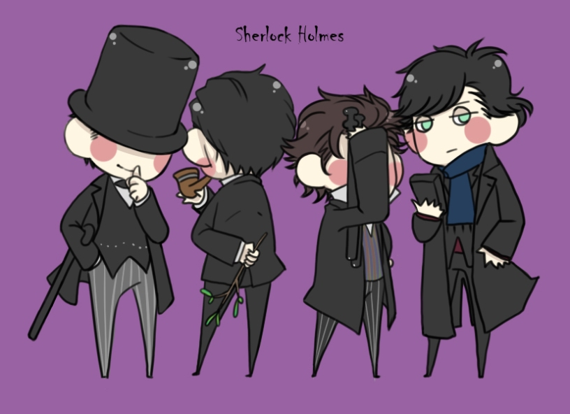 detective_by_vvvv4242-d3k7qwb