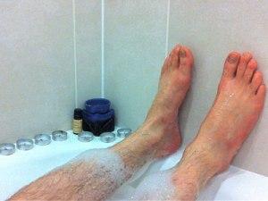 feet_crop