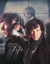 Sherlock-John-forever-johnlock-35542001-500-636