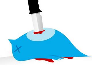 twitter-death