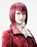 Madam Red (Akane Liv)