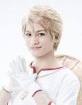 Finnian (Takuya Kawaharada)