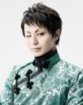 Lau (Hirofumi Araki)