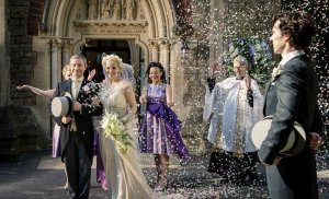 sherlock-3-02-the-wedding-day