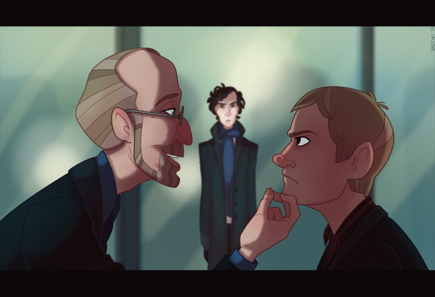 his_last_vow_by_sadcat-d7h6qy4