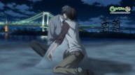 [Akirayuuri] Junjou Romantica 3 - 02