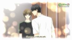 [Akirayuuri] Junjou Romantica 3 - 04