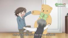 [Akirayuuri] Junjou Romantica 3 - 05