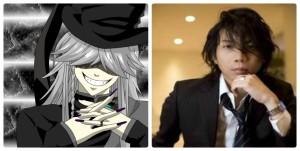 undertaker-suwabe