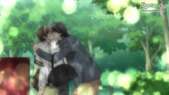 [Akirayuuri] Junjou Romantica 3 - 10